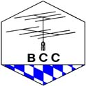 Bavarian Contest Club (BCC)