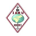 International Amateur Radio Union - Region 1